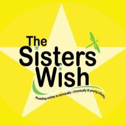 The sisters wish.jpg