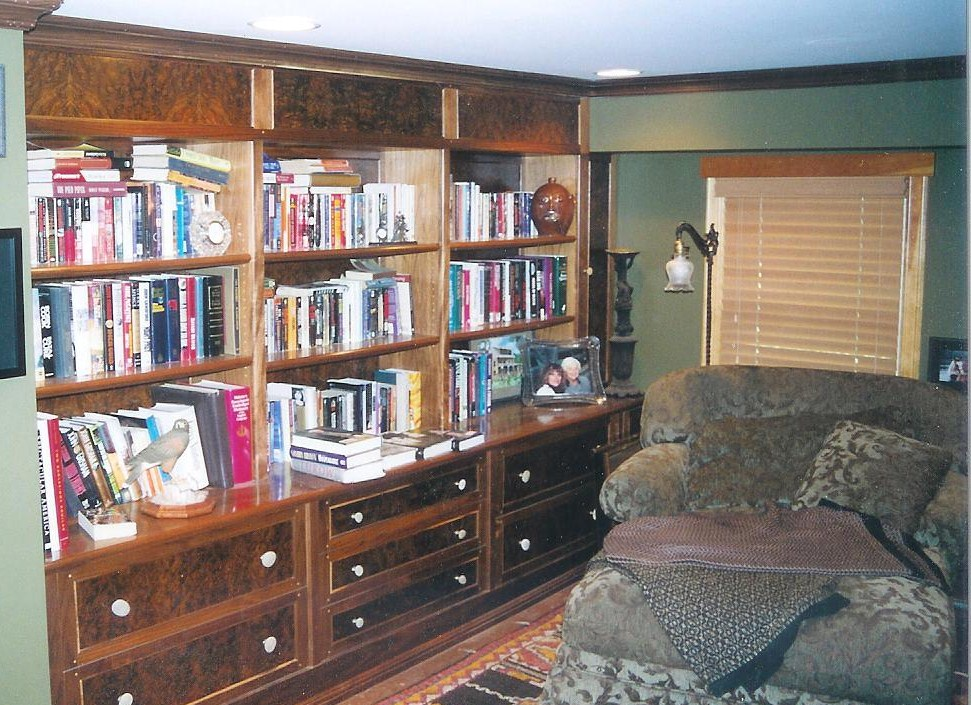 book shelves.jpg