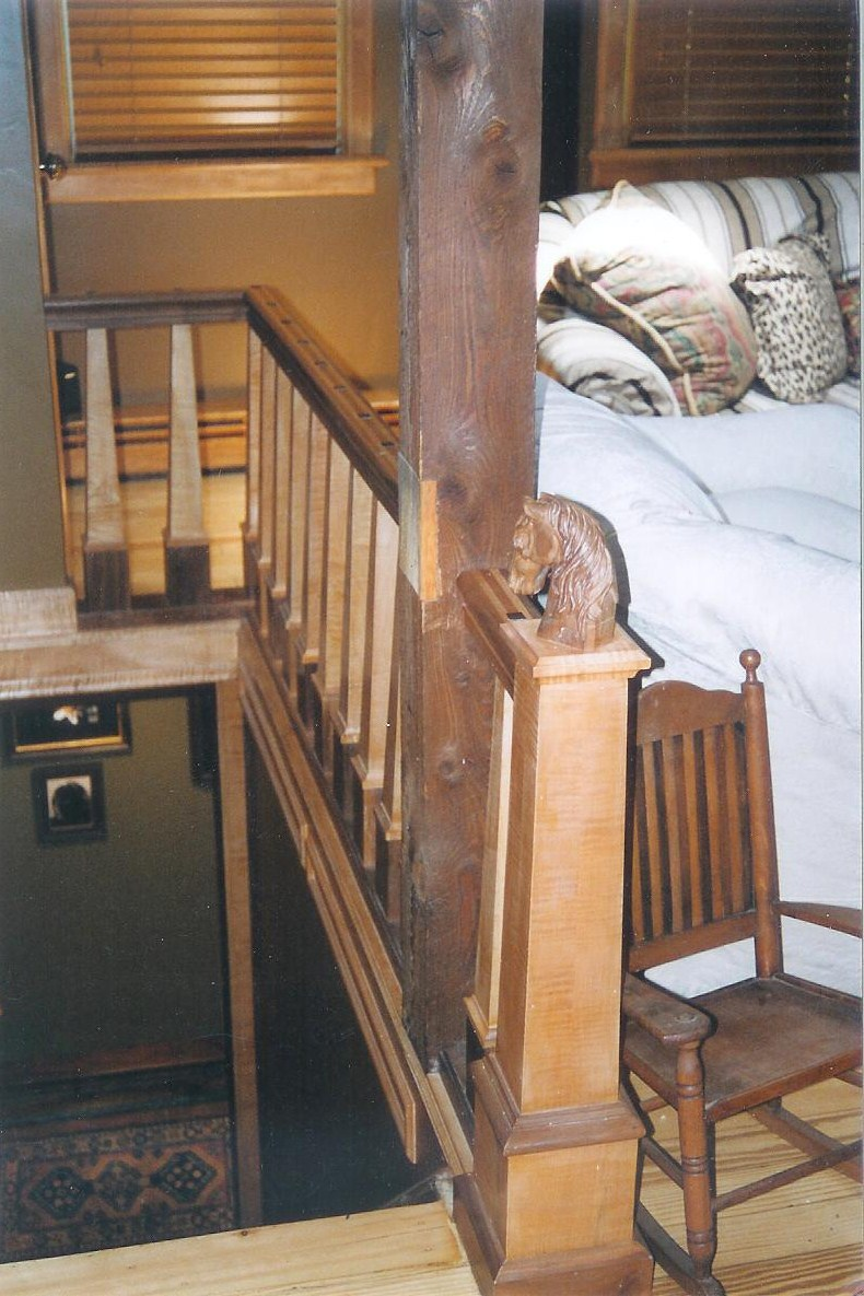 stairs 002.jpg