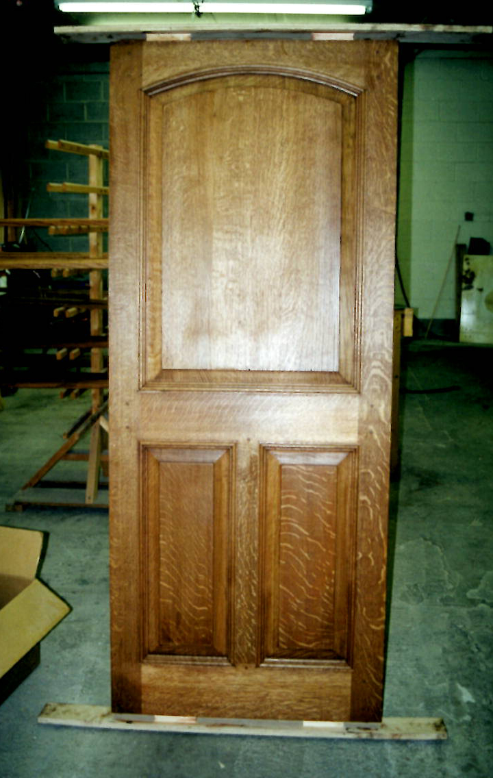 Custom Door 3.jpg
