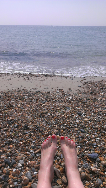 feet on a beach 2.jpg