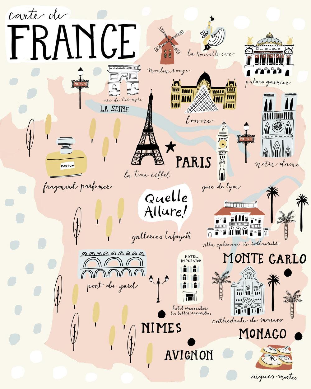 FranceMap.jpg