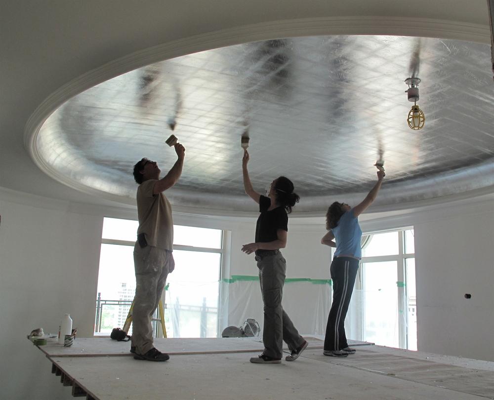 2-ceiling.JPG