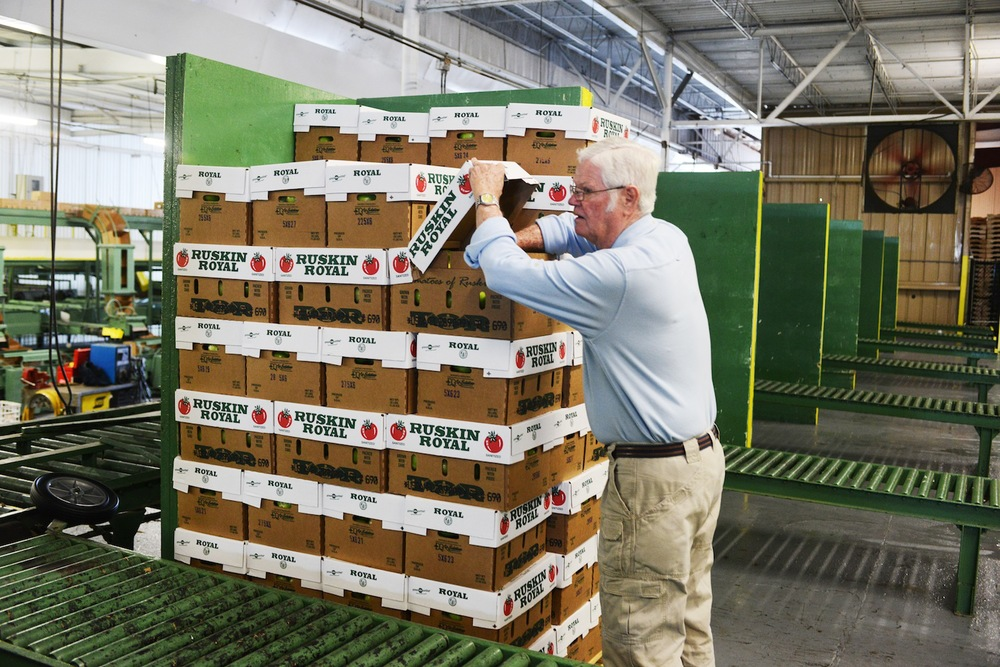 WeisbuyFarmsInc_Tomatoes_Packaging_02.jpg