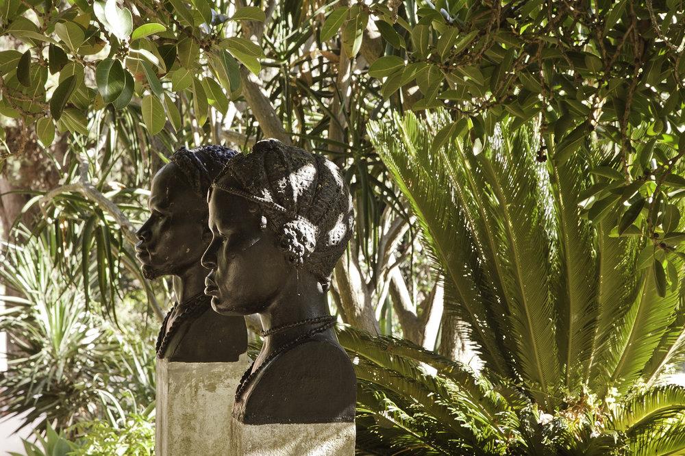 jardi tropical belém20170730_5102.JPG