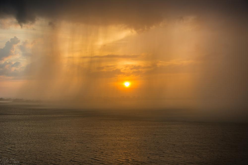 Sky092514_Rain-0605web.jpg