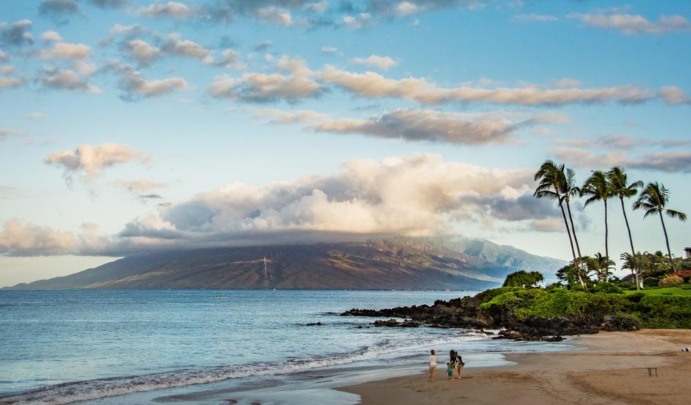 MauiDec2015-4.jpg