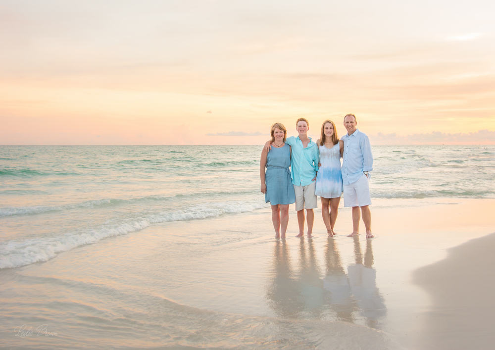 FinchFamily_Destin_July2016-0534-2.jpg