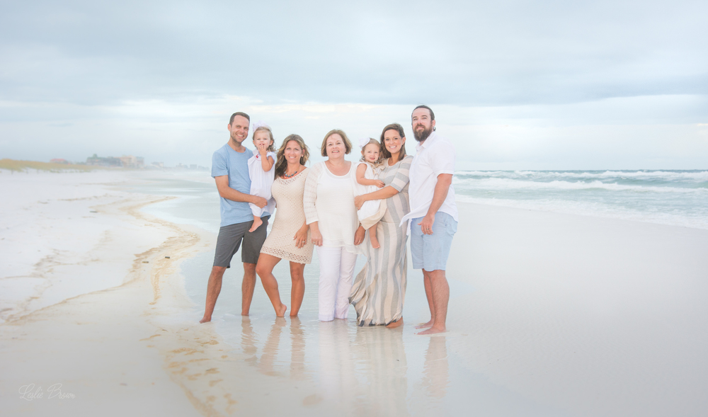 KunzeFamily_Destin_July2016-0703-2.jpg