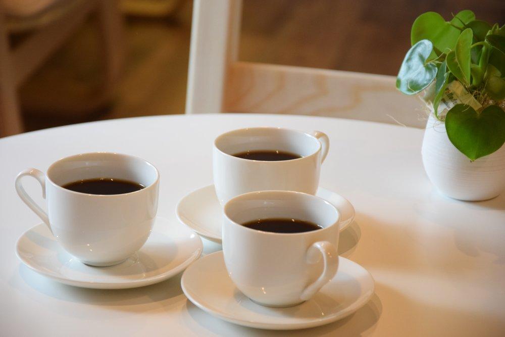 coffee-883502.jpg