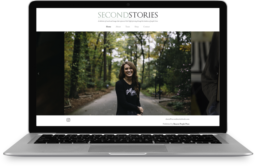 SecondStoriesWebsite.png