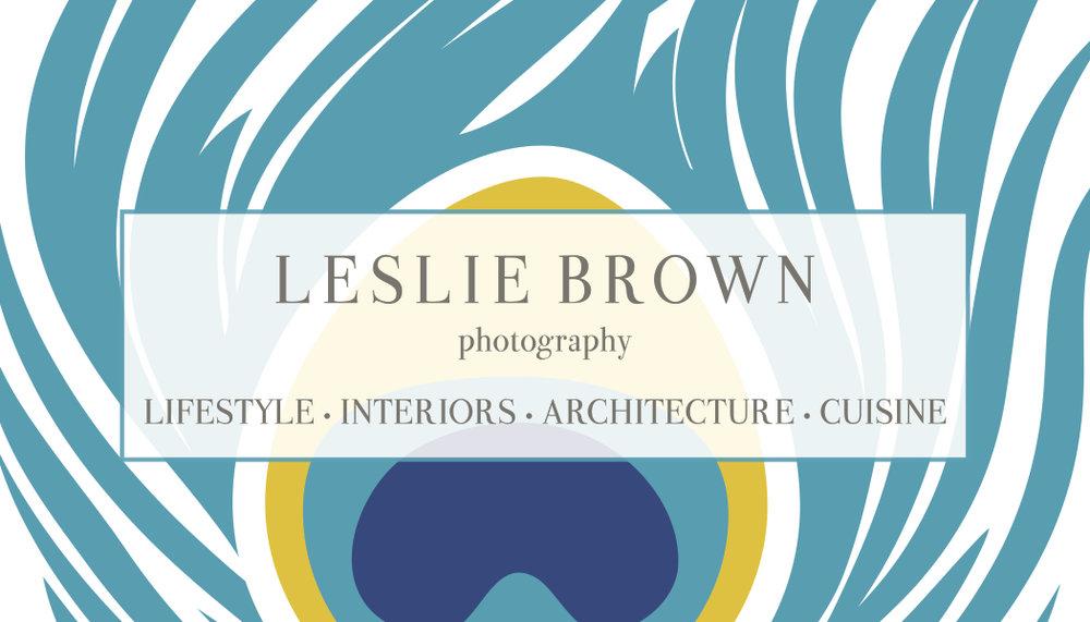 LeslieBrown_SideA300px.jpg