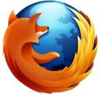 firefox_logov6_rsz.jpg