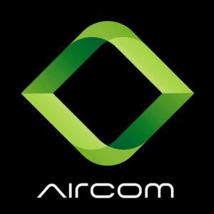 aircomlogo-img-1421092023-sqrd.jpg
