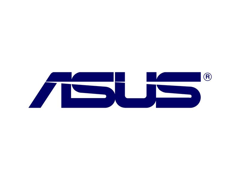 asus_logo-sqrd.jpg