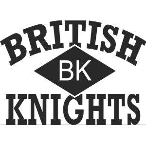 british_knights_logo-sqrd.png