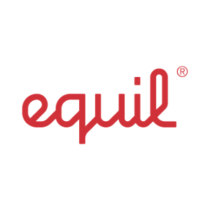 equil-logo-sqrd.png