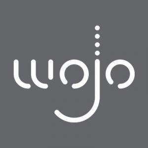wojo_logo-sqrd.jpeg