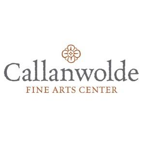 callanwolde_logo_rsz-sqrd.jpg