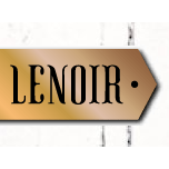 lenoir_logo-square.png