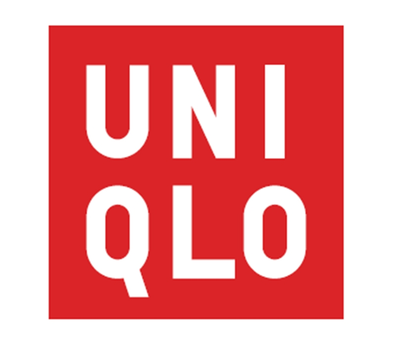 uniqlo brands.JPG