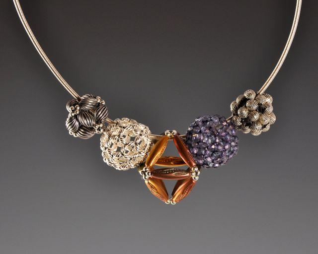 Terri_Wright_Five_Beads_large.jpg