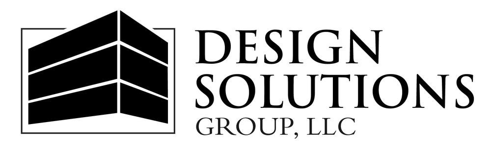Design Solutions Group, LLC.