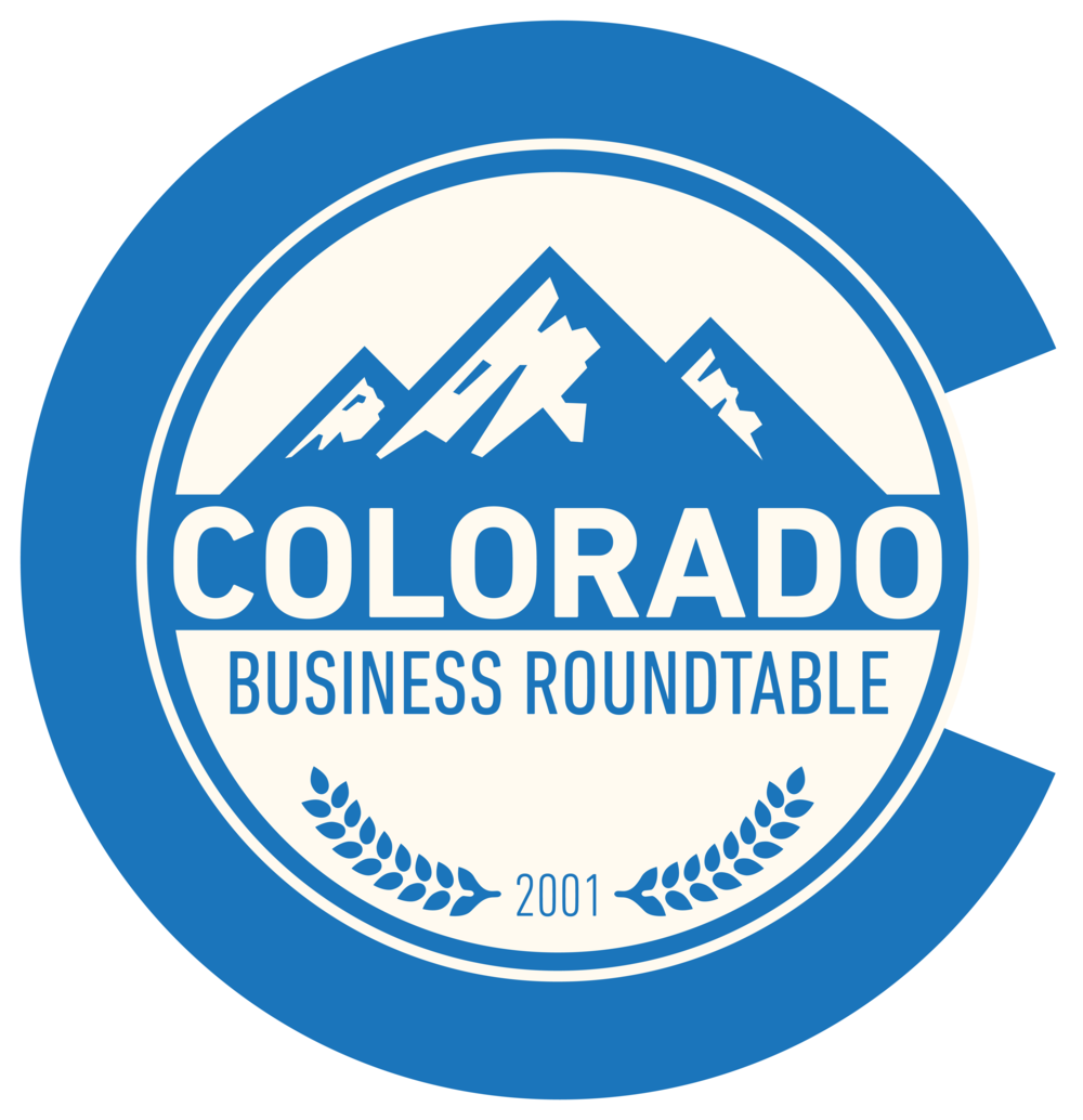 Round Table Federal Way Smart Regulation Colorado Business Roundtable Cobrt