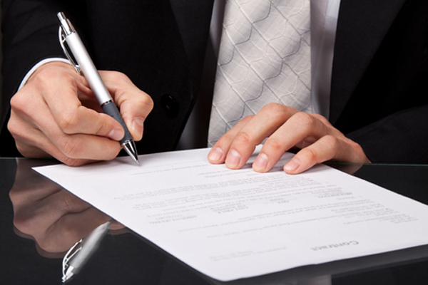 Letter of credit documents how does a bank define official official documents letters of credit certificates weight certificate inspection certificate ucp 600 beneficiary yadclub Image collections