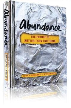 visionabundance
