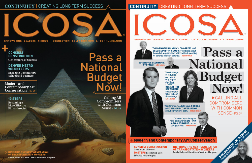 ICOSA-Oct-2012-Covers