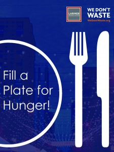 Fill-A-plate-for-Hunger-small-image1-225x300