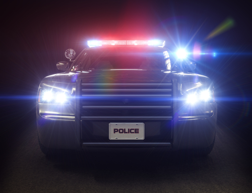 police-car-with-lights.jpg