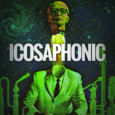 ICOSAPHONICLOGO2