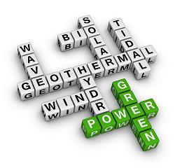 energy diagram website