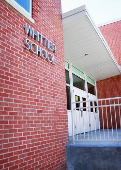 whittier-exterior WEBSITE