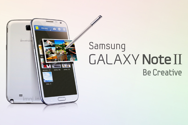 Samsung-Galaxy-Note-2-Price-in-India-Samsung-Galaxy-Note-II-N7100-Specification-Features