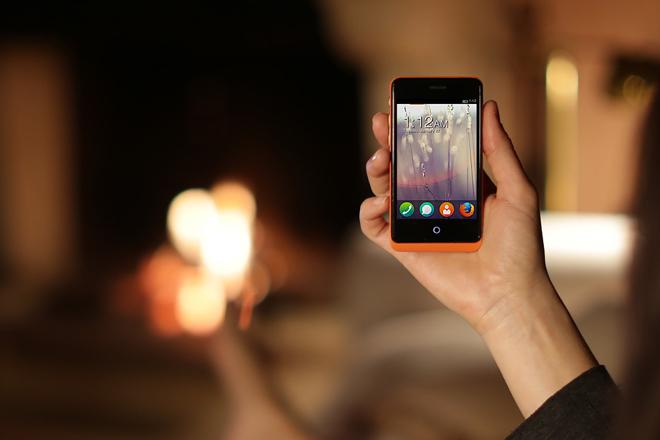 Firefox-OS-Phone-Keon-Peak