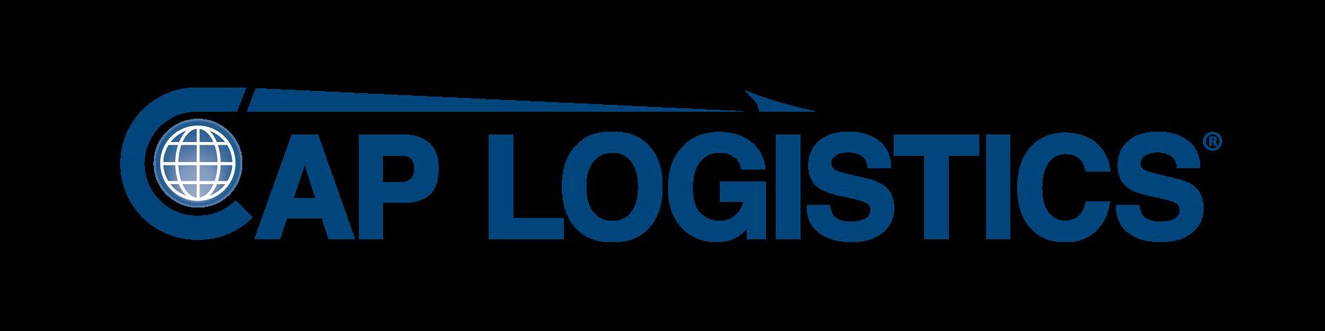 CAP_logistics-logo