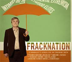frack nation images
