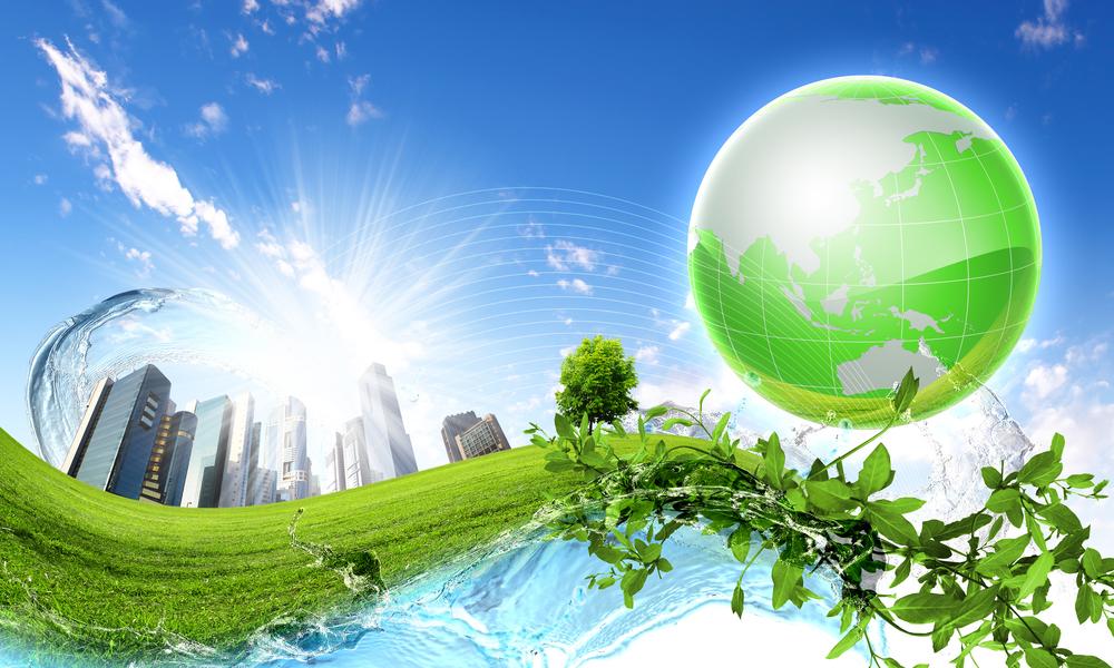 shutterstock_85809106-1 sustainability