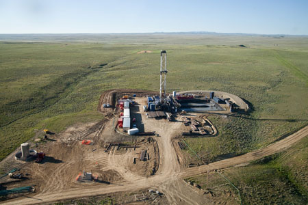 __downloads_photos_usa_wyoming_Drilling-location
