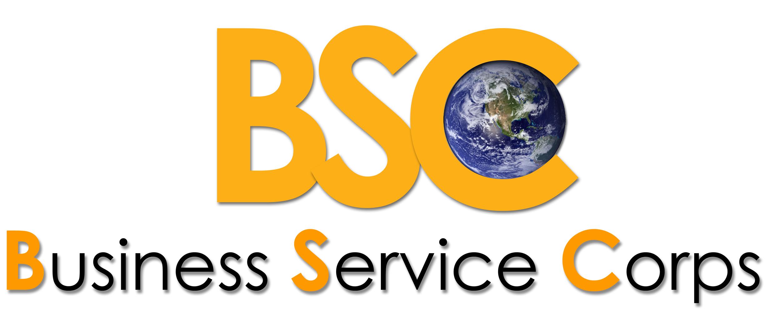 BSC_logo (2)