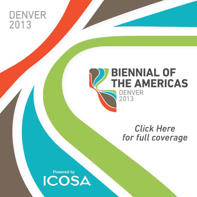 ICOSA_FullCoverage_Biennial