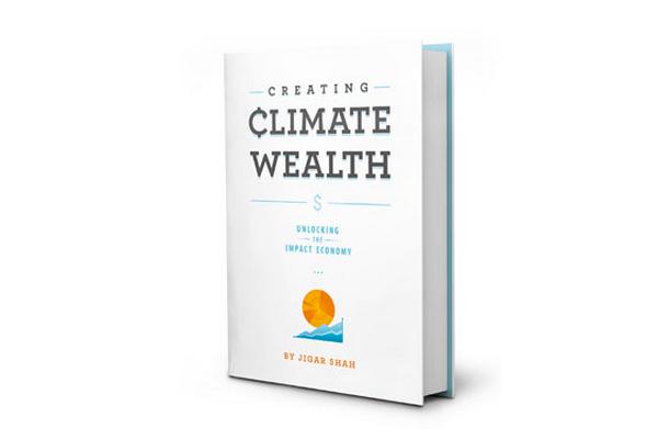 climatewealth