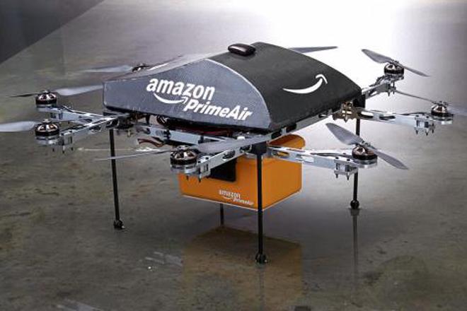 web_drone