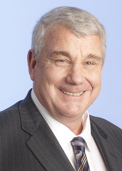Dave Steiner