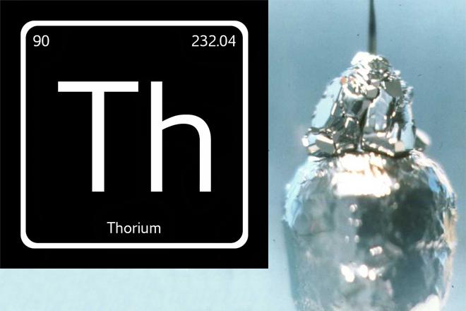 thorium_web