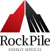rockpile logo
