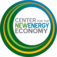 New Energy Economy logo
